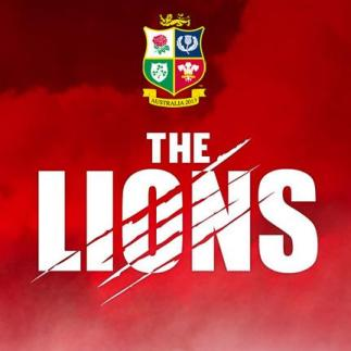 the-lions-9