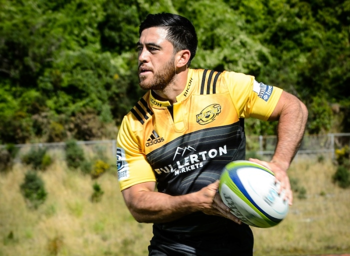 nehe_milner_action_2017.jpg