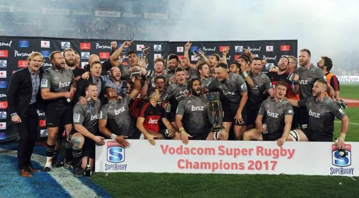 super-rugby-final-lions-v-crusaders-yzcvvdqkwzqx_orig.jpg