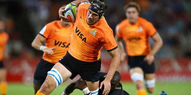jaguares-guido-petti-cheetahs-super-rugby-2016.jpg